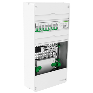 Schneider-Electric_Lexcom_Home_Essential-300x300